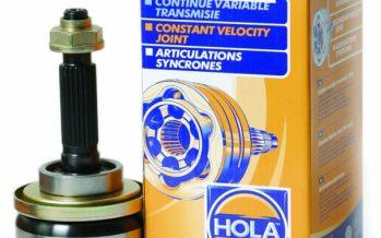 Замена шруса на ВАЗ 2114 и наружнего пыльника
