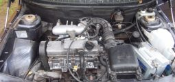 Как снять двигатель на ВАЗ 2110 (видео)