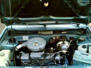 Причины перегрева двигателя на ВАЗ 2109 (карбюратор, инжектор)